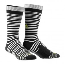ADIDAS FI SOCK CUSHION TRAINING SOCKS 305