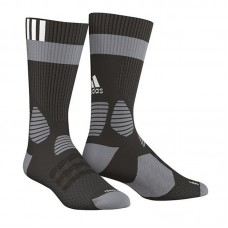ADIDAS ID SOCK LIGHT TRAINING SOCKS 336