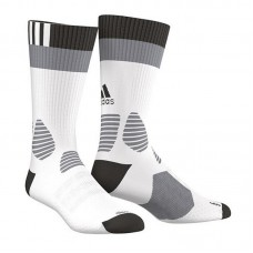 ADIDAS ID SOCK LIGHT TRAINING SOCKS 867