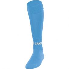 Jako Socks Glasgow 2.0 45