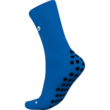Jako Grip socks profi royal