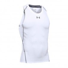 UNDER ARMOUR COMPRESSION TANK 100