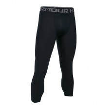 UNDER ARMOUR 2.0 COMPRESSION 3/4 LEGINS 001