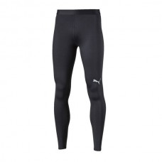 PUMA LONG TIGHT WARM LEGINSY 03