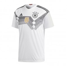 ADIDAS DFB HOME JERSEY 843