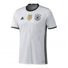 ADIDAS DFB HOME JERSEY 014