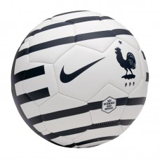 NIKE FRANCE FANBALL WM BALL 451