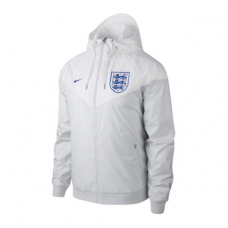 Nike ENT NSW Windrunner Woven Authentic 043