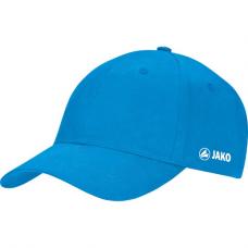 Jako Cap Classic blue 89