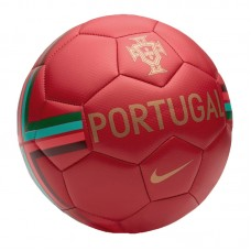 NIKE PORTUGAL FANBALL WM BALL 687