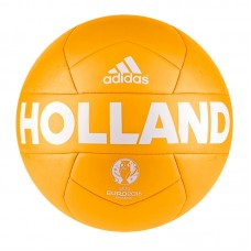ADIDAS EURO16 HOLLAND BALL  459