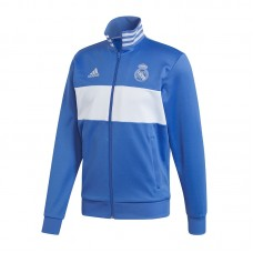ADIDAS REAL MADRIT TRACK TOP 550