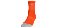Jako Training socks Basic orange