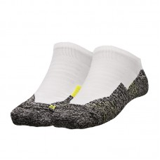 UNDER ARMOUR CHARGED CUSHION SOCK 100
