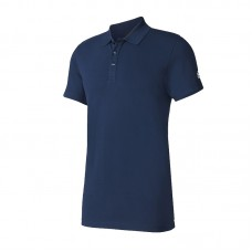 ADIDAS POLO ESSENTIALS BASE 755