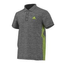 ADIDAS POLO ESSENTIALS 782