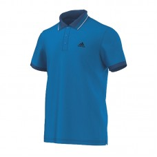 ADIDAS POLO ESSENTIALS 763