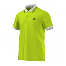 ADIDAS POLO ESSENTIALS 761