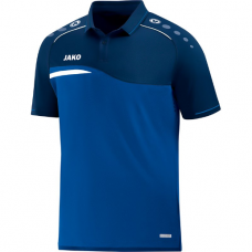 Jako Polo Competition 2.0 royal-marine 49
