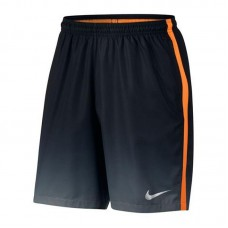 Nike CR7 Squad Short 065