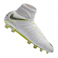 NIKE PHANTOM 3 ELITE DF FG 107