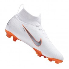 NIKE JR SUPERFLY 6 ELITE FG 107