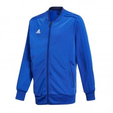 ADIDAS JR CONDIVO 18 TRAINING 336