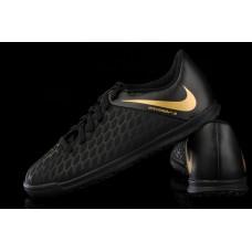 Nike JR HypervenomX Phantom 3 Club IC 090