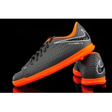 Nike JR HypervenomX Phantom 3 Club IC 081