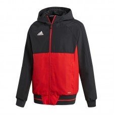 ADIDAS JR TIRO 17 PES Jacket 782