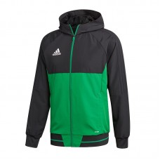 ADIDAS JR TIRO 17 PES Jacket 788