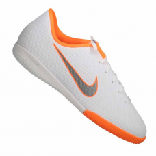 Nike JR VaporX 12 Academy GS IC 107