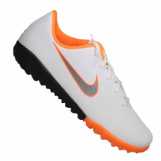 Nike JR VaporX 12 Academy PS TF 107