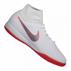 Nike JR Obrax 2 Academy DF IC 107