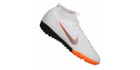 Nike JR Superfly 6 Academy TF 107