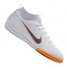 Nike JR SuperflyX 6 Academy IC 107