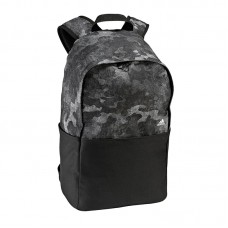 ADIDAS CLASSIC BACKPACK 523