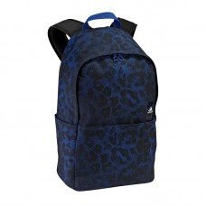ADIDAS CLASSIC BACKPACK 525