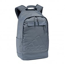 ADIDAS CLASSIC BACKPACK 507