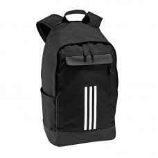 ADIDAS CLASSIC BACKPACK 300