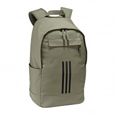 ADIDAS CLASSIC BACKPACK 505
