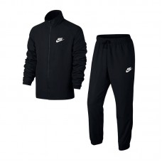 NIKE NSW TRACKSUIT WOVEN DRES 010