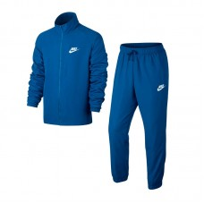 NIKE NSW TRACKSUIT WOVEN DRES  465