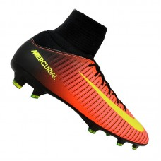 Nike JR Mercurial Superfly V FG 870