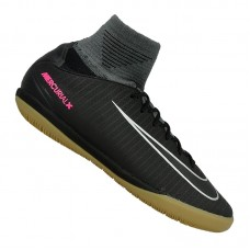 Nike JR MercurialX Proximo II IC 009