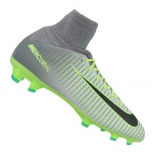 Nike JR Mercurial Superfly V FG 003