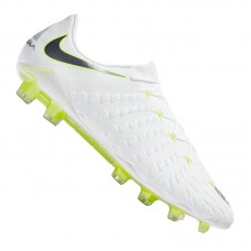 NIKE PHANTOM 3 ELITE FG 107