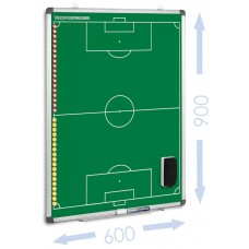 TACTIC BOARD 503