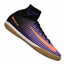 Nike JR MercurialX Proximo II DF IC 085
