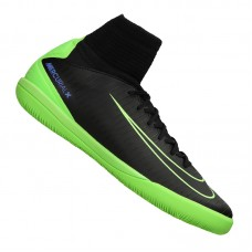 Nike JR MercurialX Proximo II DF IC 034